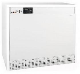 Газовый одноконтурный котел Protherm Гризли 65 KLO