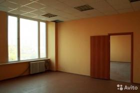 Офисное помещение, 170 м