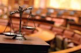 Адвокат. Все виды юридической помощи.