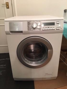 Ремонт стиральных машин недорого и качествено