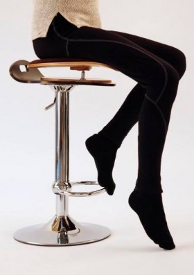 Ортопедический стул.Scaun ortopedic