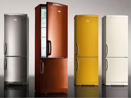 Ремонт холодильников + гарантия до 1 года