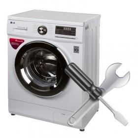 Профессиональный ремонт стиральных машин. Бесплатный выезд,гарантия