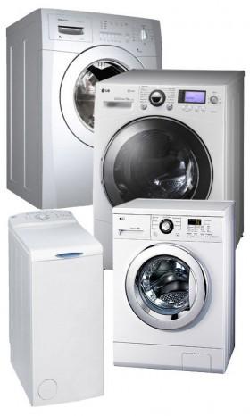 Срочный выезд и ремонт стиральных машин на дому.Запчасти.Бесплатный выезд.