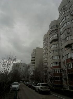 2-к квартира, 69 м2, 7/10 эт.в Центральном районе