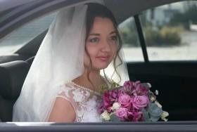 Фотограф . Свадьбы маленькие, венчание, роспись ,