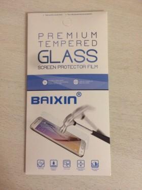 Защитное стекло на iphone 6, 6s,7!!!