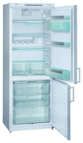 Ремонт холодильников в Ростове