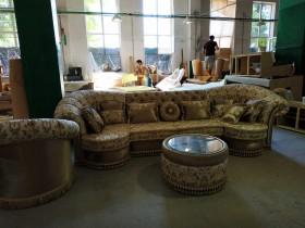 Мебель-ремонт, изготовление