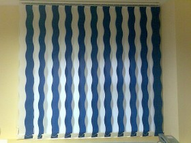 Жалюзи. Рулонные шторы. (Производитель)