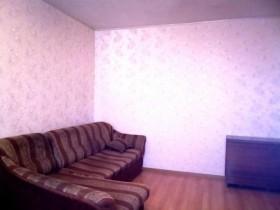Квартира, 2 комнаты, 61 м²