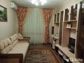 1-к квартира, 45.5 м², 1/5 эт.