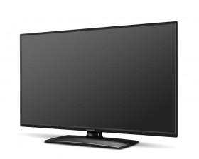 Телевизор daewoo LED 32дюйма. На гарантии