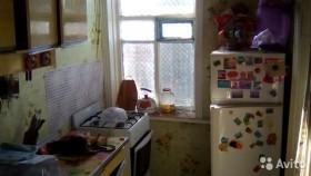Продам 1-ком квартиру