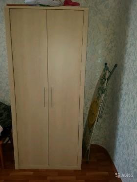 Шкаф со столешницей