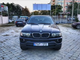 Автомобили в идеальные класса люкс комфортные экономичные по очень низкой цене от 29 евро сутки