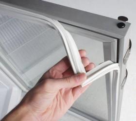 Уплотнительные резинки на холодильники