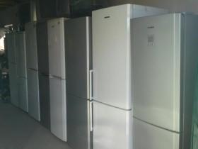 Куплю разную бытовую технику холодильники