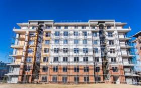 Эксклюзивная 2-к квартира в новом жилом комплексе «liviu deleanu»! не упусти!