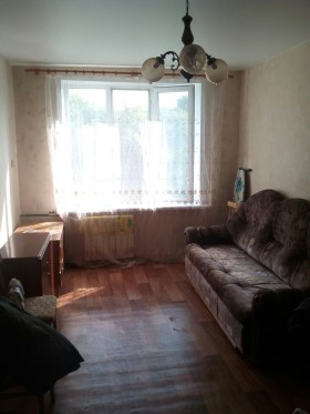 Сдаю комнату в Дзержинском р-не на 7-ми ветрах