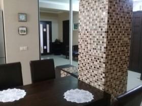 Предлагаем в долгосрочную аренду квартиру