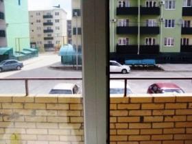 Аренда 1-к квартиры в Краснодаре р-н ТЦ Мега ИКЕА
