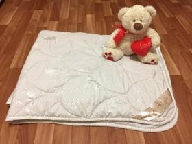Одеяло-вкладыш