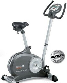 Велоэргометр Kettler EX1