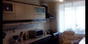 Продаю 2 комнатную квартиру в ЖК Северная Корона