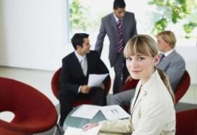 Ассистент рук-ля с функциями менеджера в оптовый отдел