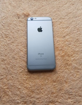 Iphone 6s 64gb space gray. Торг