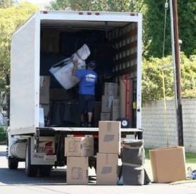 Аккуратная перевозка мебели,домашних вещей,пианино.Переезды офисов,квартир Профессиональные грузчики