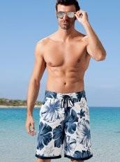 Шорты мужские пляжные (новые)