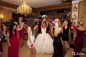 Тамада, ведущая, праздники, свадьбы, ведущий