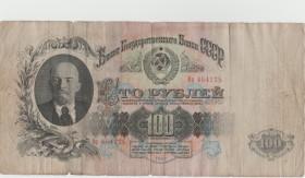 Предлагаю старые банкноты Императорской России, РСФСР, СССР, а так же иностранные банкноты https://vk.com/bonist Все банкноты подлинные