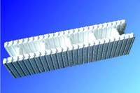 Блоки несъемной опалубки из пенополистирола