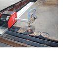 портативные CNC пламени машина плазменной резки