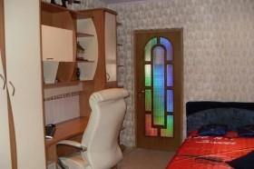 Подаю 3-х комнатную квартиру в Северном районе г. Воронежа