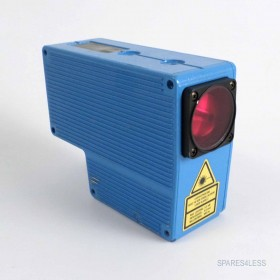 Ремонт Sick DME3000 DME2000 DME4000 DME5000 лазерный датчик