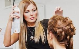 Талантливого женского парикмахера ищут в Волжском