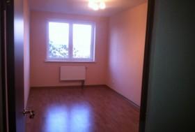 1-к квартира, 40.5 м², 7/21 эт.