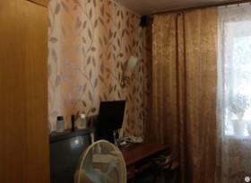 Продается двухкомнатная квартира в Юго-Восточном микрорайоне