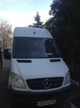 Заказ микроавтобуса обслуживание свадеб, перевозки