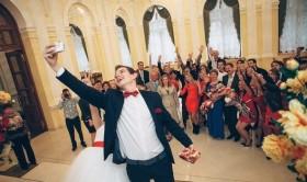 * Свадьбы и мероприятия