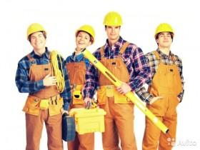 Курсы строительные специальности и итр