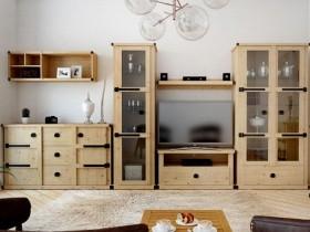 "Коллекция мебели Лорд - ""английский замок"""
