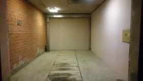Продам гараж, >30 м2