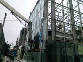 Демонтаж и снос зданий любой сложности в Ростоае-на-Дону
