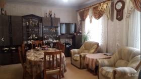Продается дом, 117.1 м², 4 сотки, Волгоград, Великолукская улица