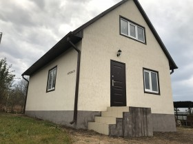 Продажи  дом